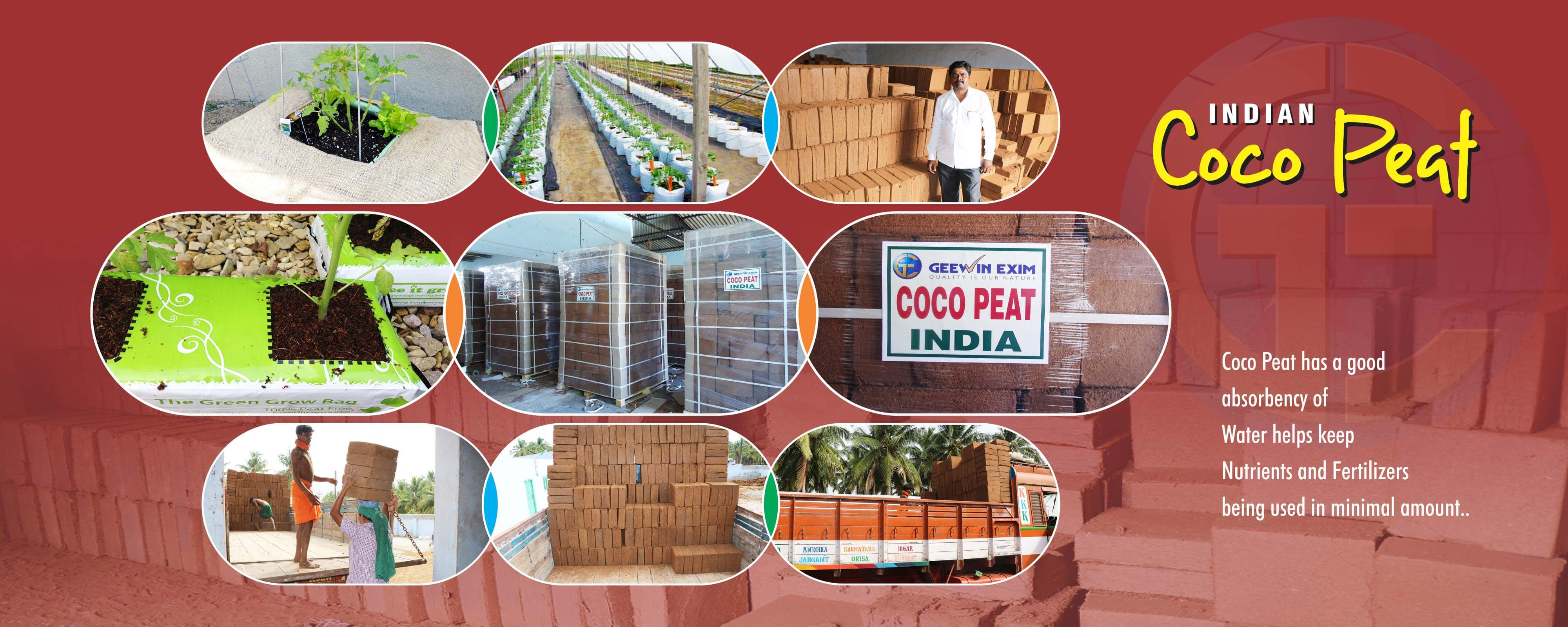 cocopeat-block-banner